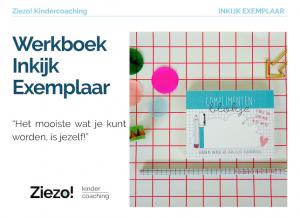 werkboek product image